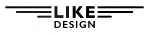 LOGO_LIKE_DESIGN_masivny_nabytok